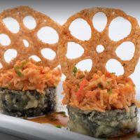 ra-sushi-6982