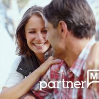 partner-md-56686