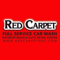 red-carpet-car-wash-corporate-office-91883