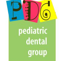 pediatric-dental-group-6589