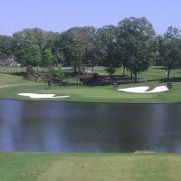 strictly-golf-52793