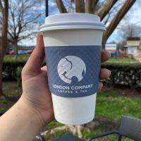 london-company-coffee-and-tea-1759300