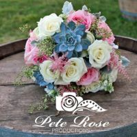 pete-rose-productions-78370