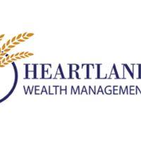 heartland-wealth-management-89113