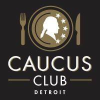 caucus-club-detroit-928004