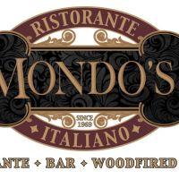 mondos-ristorante-italiano-56973