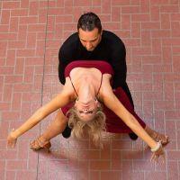 fred-astaire-dance-studios-gilbert-115566