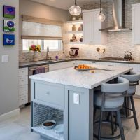 urban-kitchens-80421
