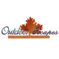 outdoor-escapes-30401