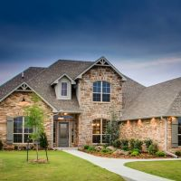 1st-oklahoma-homes-82347