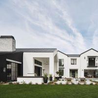 pxh-architecture-97807