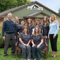 prairie-village-pet-hospital-56184