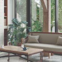 interiors-plus-30094