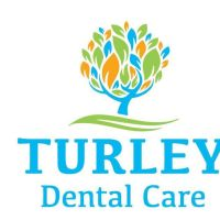 turley-dental-care-39320