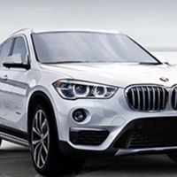 bmw-of-nashville-36779