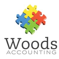woods-accounting-40907