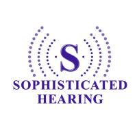 sophisticated-hearing-llc-hearing-aids-and-audiology-franklin-turnpike-ho-ho-kus-nj-usa-65464