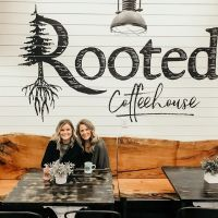 rooted-coffeehouse-99339