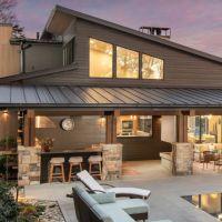 living-stone-design-build-34437