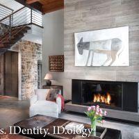 idology-interior-design-44412