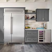 johnson-brothers-appliances-56781