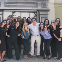 webb-orthodontics-56036