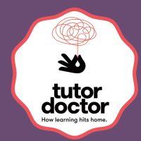 tutor-doctor-of-north-jersey---serving-northwest-bergen-county-56380