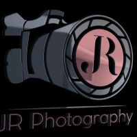 jr-photography-80862