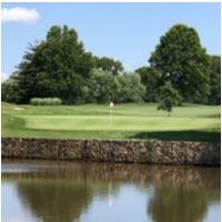 raritan-valley-country-club-109520