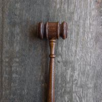 winkler-law-97972