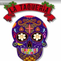 la-taqueria-101969