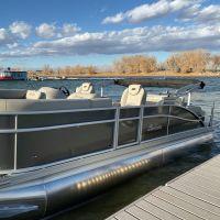 colorado-boat-center-87671