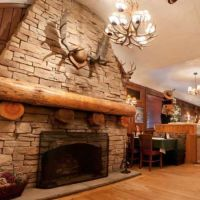 timber-lodge-28727