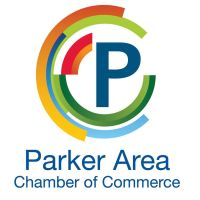 parker-area-chamber-of-commerce-54488