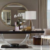 leopolds-furniture-30272