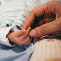 texas-childrens-hospital-57593