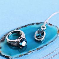 ben-bridge-jeweler-1518362