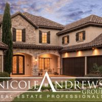 the-nicole-andrews-group-63182