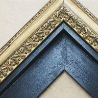 art-haus-fine-art-framing-72279