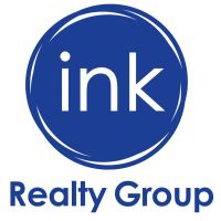 ink-realty-group-60967