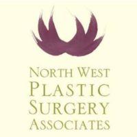 northwest-plastic-surgery-associates-91815