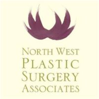 northwest-plastic-surgery-assoc-32024