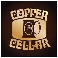 copper-cellar-family-of-restaurants-55353