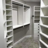 closets-by-mckenry-90661