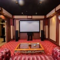 home-theater-group-110667
