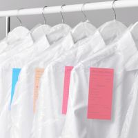 martinizing-dry-cleaning-and-laundry-44049