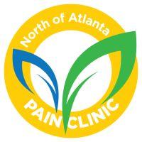 north-of-atlanta-pain-clinic-89631