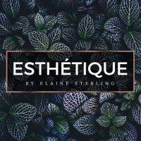 esthtique-by-elaine-sterling-95222