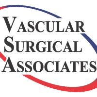 vascular-surgical-associates---atlanta-56451