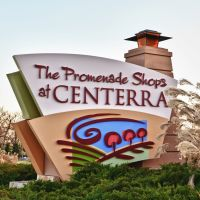 the-promenade-shops-at-centerra-103102